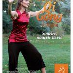 Randonnée Mieux Vivre «Qi-Gong des Arbres» à Saint-Honoré-les-Bains