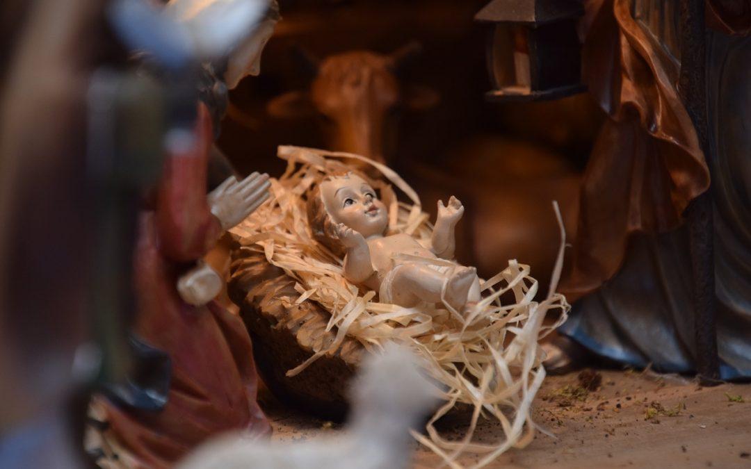 Marché de Noël de Villapourçon