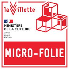 Micro Folie à Moulins-Engilbert