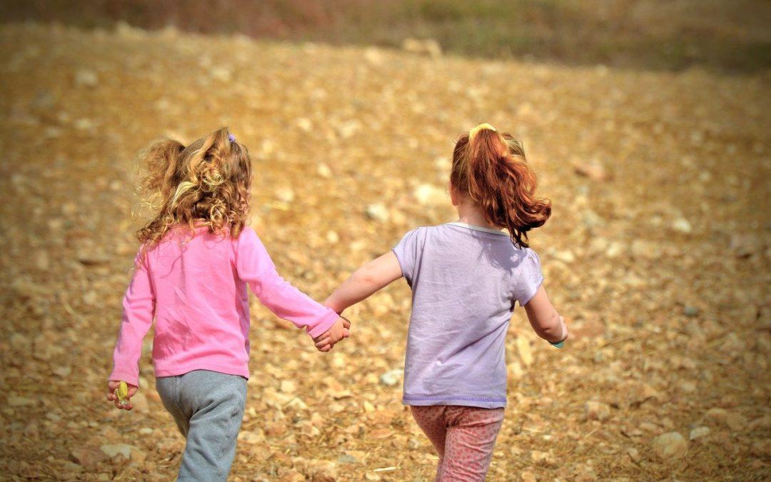 Jeux pour enfants à Moulins-Engilbert