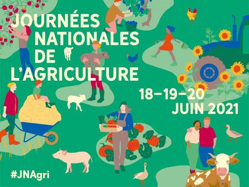 Visite de ferme Les Cochonnailles de Karine