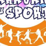 Caravane du Sport à Saint-Honoré-les-Bains